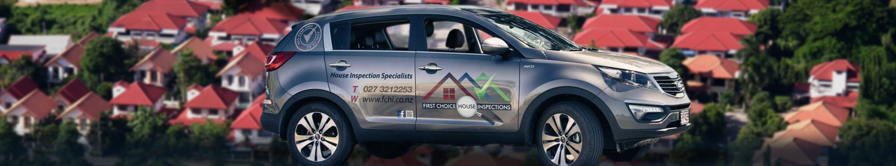 WE ARE A COMPANY SPECIALISING IN HOUSE INSPECTIONS IN THE AUCKLAND AREA
