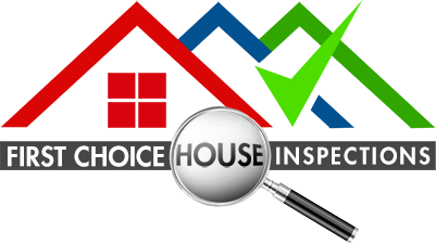 House inspections and building inspection auckland by for 1st choice builders